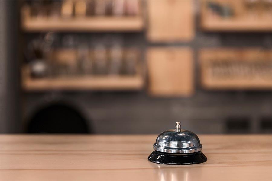 estrategias-online-y-offline-de-comunicacion-para-hoteles