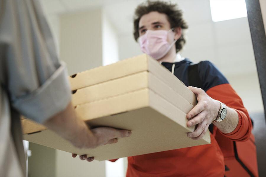 Ejemplos-de-cómo-hacer-las-cosas-bien-en-el-delivery